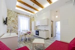 Apartment Rose, Апартаменты  Дубровник - big - 1