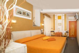 I Coralli rooms & apartments - AbcAlberghi.com