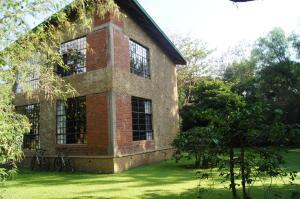 Meru House Lekisilai, Гостевые дома  Аруша - big - 38