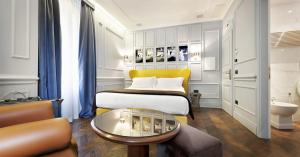 The Corner Townhouse - San Paolo