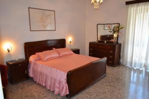 Rose house - AbcAlberghi.com