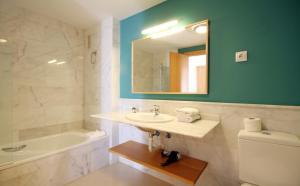 Villa Gran Canaria Specialodges, Виллы  Салобре - big - 32