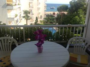 obrázek - Apartment Solfanals II