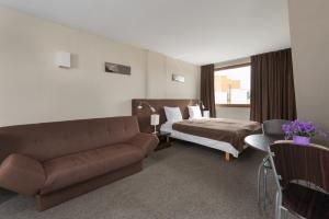 Apartamenty Apartinfo Vela