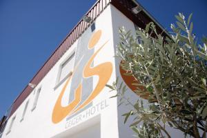 GS Hotel Mindelheim - Dirlewang