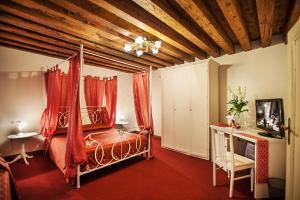 Maison San Marco