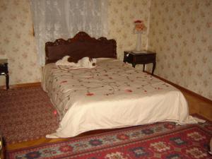 Гостевой дом Лира, Телави