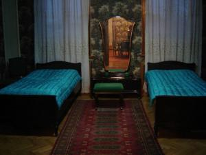 Twin Room Guesthouse Lira