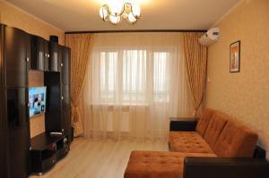 Apartment Moskvichka - Yeresino