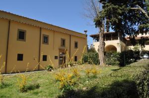 Buonincontro Apartment - AbcAlberghi.com