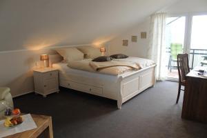 Gästehaus Sonnenhügel - Effeln