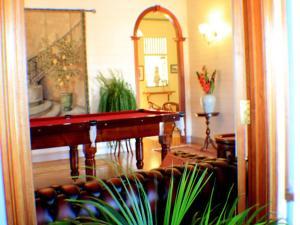 Hostels und Jugendherbergen - Classique Bed & Breakfast