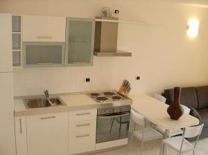 obrázek - Green Suite Apartment
