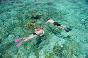 Yemaya Island Hideaway and Spa (19 of 38)