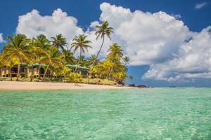 Yemaya Island Hideaway and Spa (13 of 38)