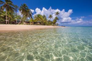 Yemaya Island Hideaway and Spa (14 of 38)