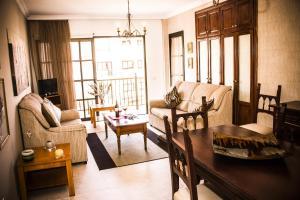 Apartamentos Icod Village, Icod de los Vinos  - Tenerife