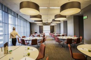 Fraser Suites Sydney (40 of 64)