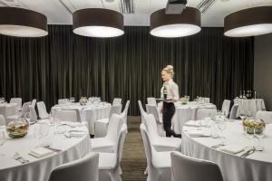 Fraser Suites Sydney (39 of 64)