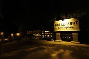 Waterfront Resort (23 of 28)