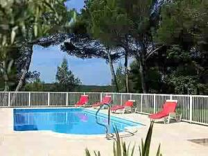 Accommodation in Saint-Nazaire