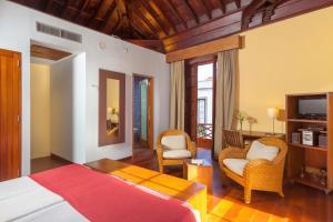 Hotel La Quinta Roja (35 of 37)