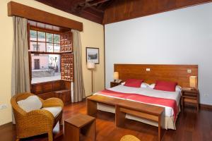 Hotel La Quinta Roja (36 of 37)
