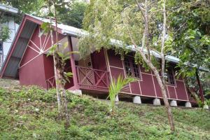 Holiday View Inn Taman Negara - Kuala Tahan