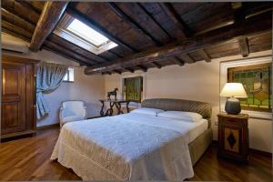 Pantheon luxury apartment - Rome