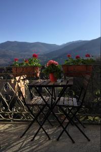 Villa San Fedele - AbcAlberghi.com