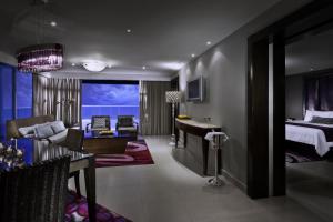 Hard Rock Hotel Cancun (33 of 44)