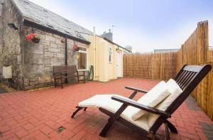 Loanhead Cottage - Liberton
