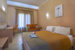Grecian Castle Hotel (15 of 44)