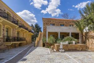 Grecian Castle Hotel (3 of 44)