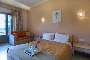 Grecian Castle Hotel (14 of 44)