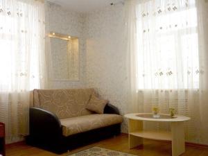 Vesyoly Solovey Hotel, Hotels  Iwanowo - big - 6