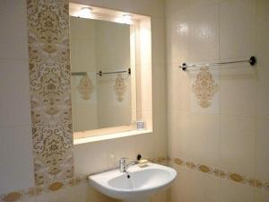 Vesyoly Solovey Hotel, Hotels  Iwanowo - big - 37