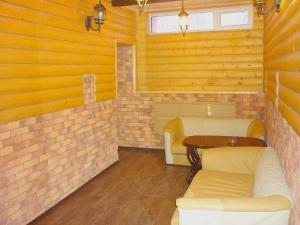 Vesyoly Solovey Hotel, Hotely  Ivanovo - big - 37