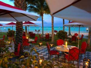Acqualina Resort & Spa on the Beach (36 of 73)