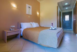 Grecian Castle Hotel (17 of 44)