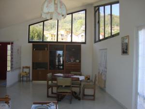 Appartamento Albiano Magra - AbcAlberghi.com
