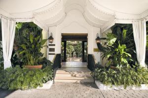 The Brazilian Court Hotel (14 of 27)