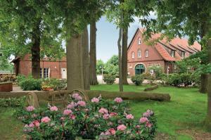 Hotel Eichenhof - Altenberge