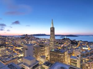 Loews Regency San Francisco (28 of 38)