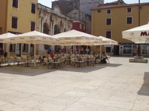 Apartment Poluotok, 23000 Zadar
