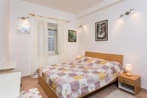 Apartment Garden Oasis, Ferienwohnungen  Dubrovnik - big - 2