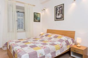 Apartment Garden Oasis, Ferienwohnungen  Dubrovnik - big - 4