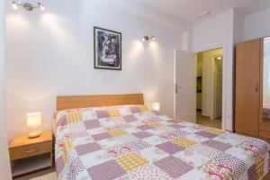 Apartment Garden Oasis, Ferienwohnungen  Dubrovnik - big - 5