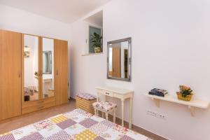 Apartment Garden Oasis, Ferienwohnungen  Dubrovnik - big - 6