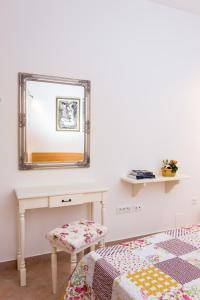 Apartment Garden Oasis, Ferienwohnungen  Dubrovnik - big - 7
